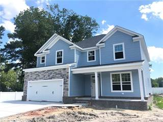 Single Family for sale in 1338 Waters Road, Chesapeake, VA, 23322