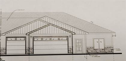 Residential for sale in 5946 Wind River, Rapid City, SD, 57702