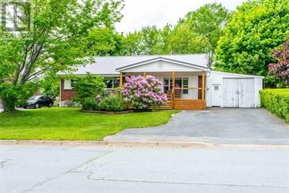 Single Family for sale in 6 Day Avenue, Dartmouth, Nova Scotia, B2W2V3