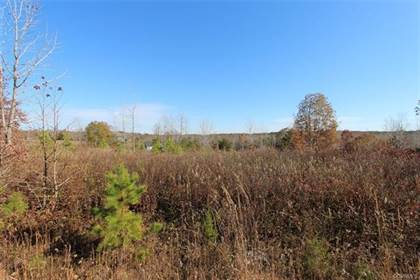 Lots And Land for sale in 00 Fort Drive, Pamplin, VA, 23958