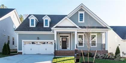 Singlefamily for sale in 623 Chapman Street, Ashland, VA, 23005