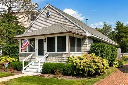 Propiedad residencial en venta en 503 Club Drive, Bay Head, NJ, 08742
