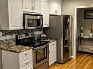 Single Family for sale in 609 Trevis Avenue, Belton, MO, 64012