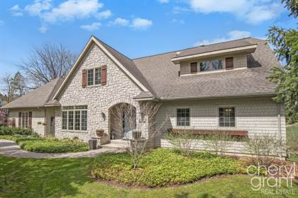 Residential Property for sale in 2107 Robinson Road SE, Grand Rapids, MI, 49506