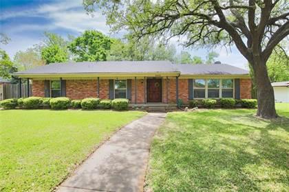 Residential for sale in 3220 Dothan Lane, Dallas, TX, 75229