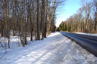 Residential Property for sale in 0000 County Route 22, Altmar, NY, 13302