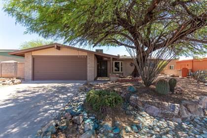 Residential for sale in 8344 E Calexico Street, Tucson, AZ, 85730