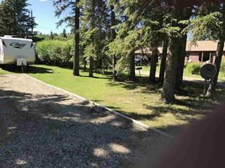 Land for sale in 49 Mulhurst Bay ST, Red Deer, Alberta