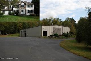 Single Family for sale in 9 Elm Crest Dr, Tunkhannock, PA, 18657