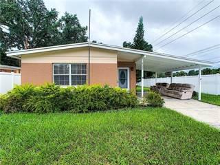 Single Family for sale in 4324 W NASSAU STREET, Tampa, FL, 33607