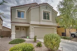 Single Family for sale in 8772 N Mugho Pine Trail, Marana, AZ, 85743