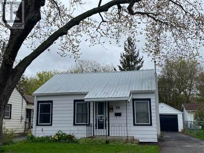 Single Family for sale in 86 Fergus ST, Kingston, Ontario, K7K4L3