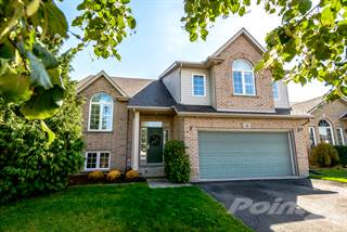 Residential Property for sale in 6 Shaver Road, St. Catharines, Ontario