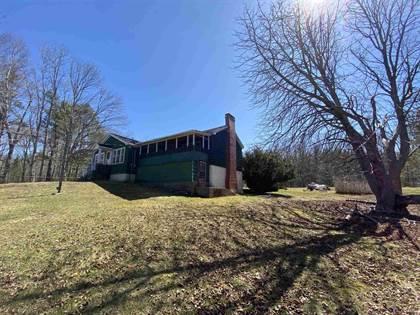 Residential Property for sale in 3501 Highway 3, Brooklyn, Nova Scotia, B0J 1H0