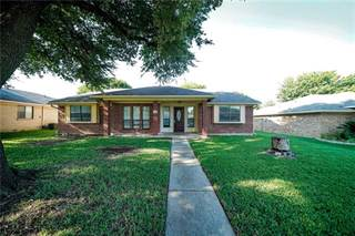 Single Family for sale in 1321 Glyndon Drive, Plano, TX, 75023