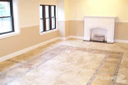 Apartment for rent in 6138-40 S. Woodlawn, Chicago, IL, 60637