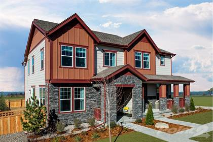 Multifamily for sale in 6133 N. Orleans St., Aurora, CO, 80019