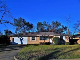 Single Family for rent in 3309 Lockmoor Lane, Dallas, TX, 75220