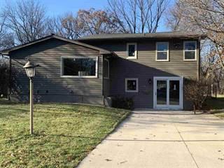 Single Family for sale in 1149 Oakview Dr, Columbus Junction, IA, 52738