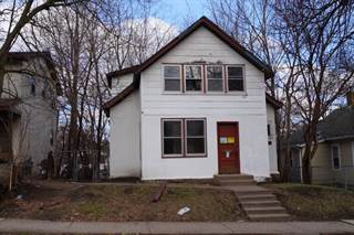 Attractive 3855 Emerson Avenue N, Minneapolis, MN