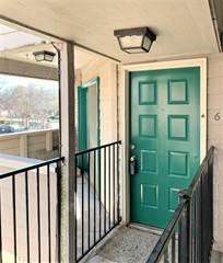 Condo for rent in 8545 Midpark Road 6, Dallas, TX, 75240