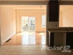 Residential Property for rent in 60 Lanark Circ, Brampton, Ontario, L6X5L5