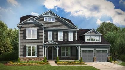Singlefamily for sale in 1216 Barley Stone Way, Raleigh, NC, 27603