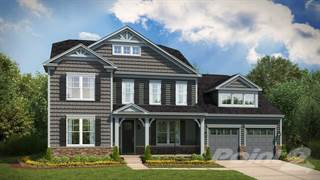 Single Family for sale in 1216 Barley Stone Way, Raleigh, NC, 27603