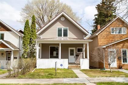 Residential Property for sale in 109 6th Street East, Saskatoon, Saskatchewan, S7H 1B4