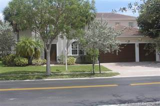 Single Family for sale in 2375 SW 185th Ave, Miramar, FL, 33029
