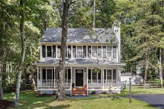 Single Family for sale in 10706 Timber Run Road, Chesterfield, VA, 23832