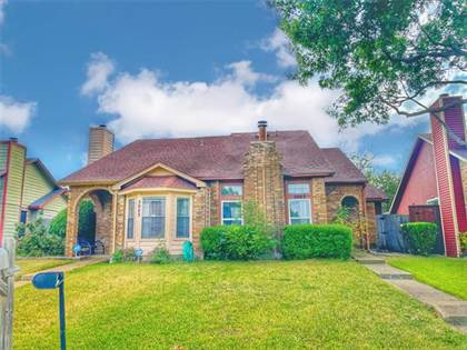 Residential Property for sale in 5007 Clover Haven Street, Dallas, TX, 75227