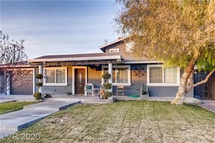 Residential Property for rent in 6116 Iris, Las Vegas, NV, 89107