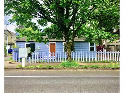 Residential Property for sale in 17098 E BURNSIDE ST, Portland, OR, 97233
