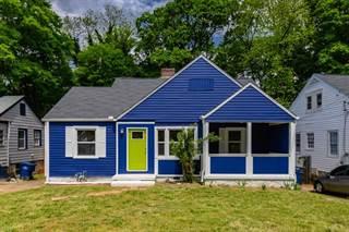 Single Family for sale in 569 Erin Avenue, Atlanta, GA, 30310
