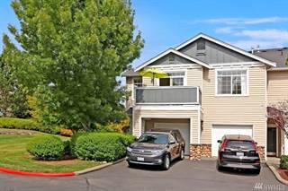 Residential Property for sale in 1855 Trossachs Blvd SE 2505, Sammamish, WA, 98075