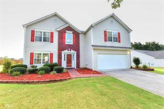 Single Family for sale in 1065 Campbell Gate Rd, Lawrenceville, GA, 30045