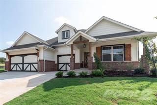 Single Family for sale in 18821 Autumn Grove Dr, Oklahoma City, OK, 73012