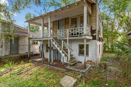Residential for sale in 200 W 39TH ST, Jacksonville, FL, 32206