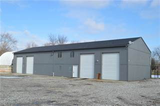 Single Family for sale in 3531 FIVE POINTS Road, Indianapolis, IN, 46239