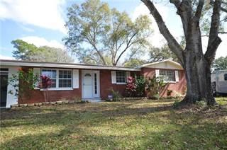 Single Family for sale in 203 6TH STREET NE, Ruskin, FL, 33570
