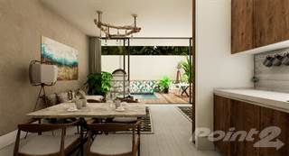 Residential Property for sale in Palais Tulum, Tulum, Quintana Roo