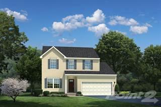 Single Family for sale in 7550 Van Buren Road, Baldwinsville, NY, 13027