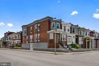Residential Property for sale in 5300 WEBSTER STREET, Philadelphia, PA, 19143