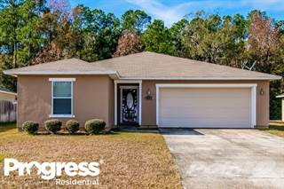 House for rent in 11754 Pleasant Creek Dr, Jacksonville, FL, 32218