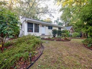 Single Family for sale in 1145 Palafox Drive NE, Atlanta, GA, 30324