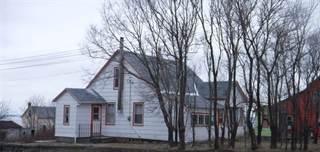 Single Family for sale in 817 BIG TANCOOK ISLAND Road, Big Tancook Island, Nova Scotia, B0J 3G0