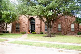 Single Family for sale in 2609 Geiberger Drive, Plano, TX, 75025