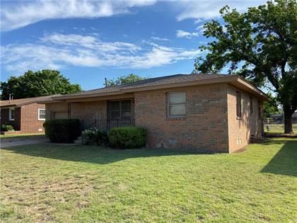Residential Property for sale in 1301 Karen Drive, Altus, OK, 73521