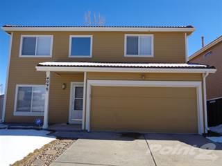 Residential Property for sale in 4096 Netherland Street, Denver, CO, 80249
